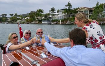 noosa-cruises-and-a-family-celebration