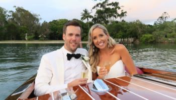 noosa-wedding-cruise-boat